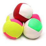 5-balls