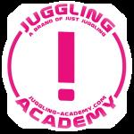 JA-logo-exclaim