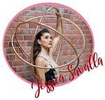 Jessica-Savalla