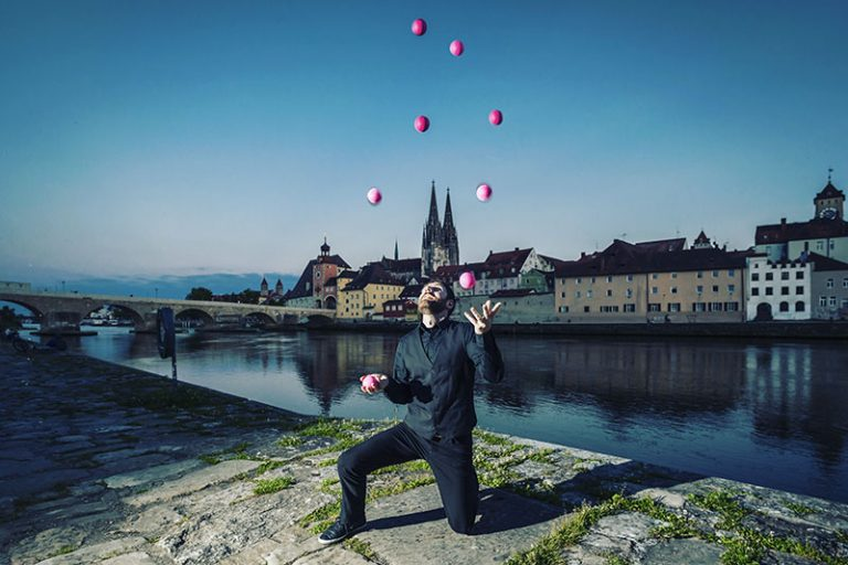 Thomas-Dietz-7-balls