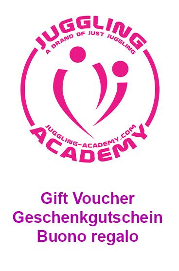 gift-voucher-logo