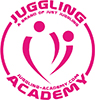 juggling-academy-logo