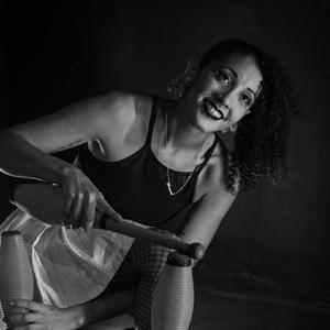 Daniela-Corradi